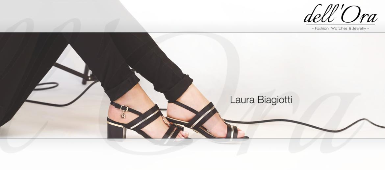 Laura-Biagiotti