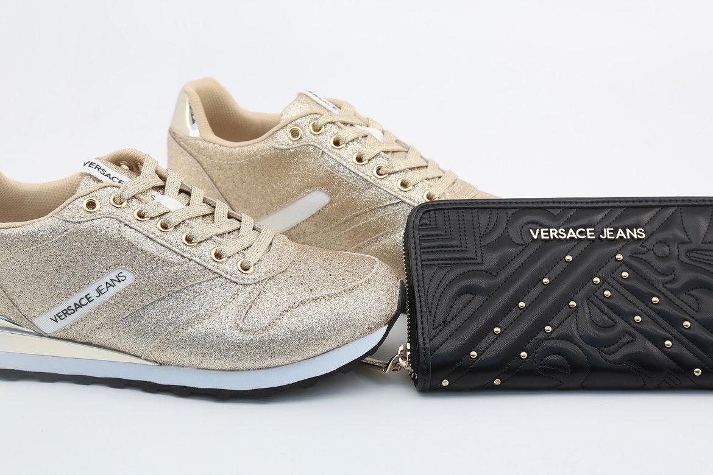 Versace-Jeans