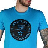 Versace Jeans B3GTB76J_36610_228_