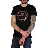 Versace Jeans B3GTB76J_36610_899_