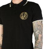 Versace Jeans B3GTB7P0_36571_Y6A_