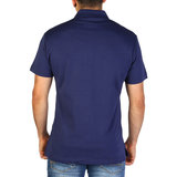 Versace Jeans B3GTB7P7_36610_221_