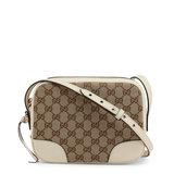 Gucci 449413_KY9LG_