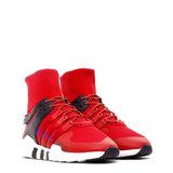 Adidas EQT_SUPPORT_ADV_WINTER_