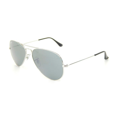 Ray-Ban RB3025_W3275_55