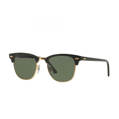 Ray-Ban RB3016_W0365_51