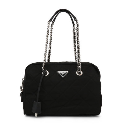 Prada 1BB903_2AS3F_0002_NERO
