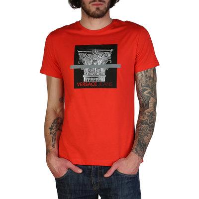 Versace Jeans B3GTB71C_30134_531