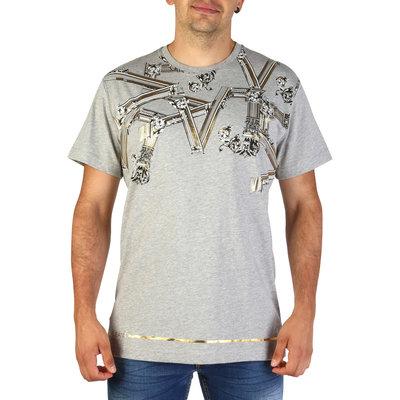 Versace Jeans B3GTB72D_36609_810