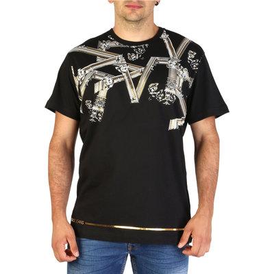 Versace Jeans B3GTB72D_36609_899