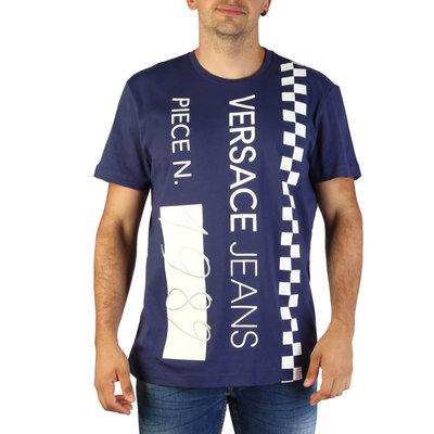 Versace Jeans B3GTB74B_36590_221