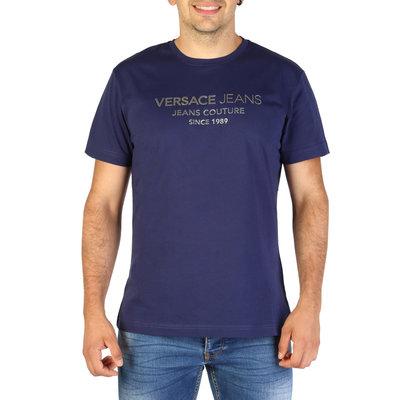 Versace Jeans B3GTB73E_36598_221
