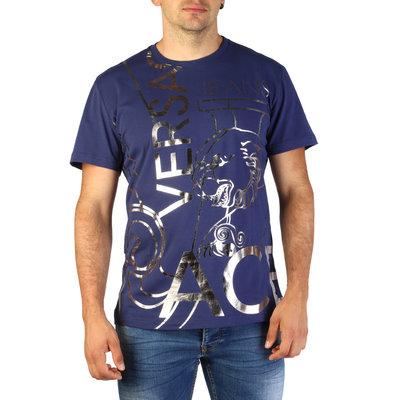 Versace Jeans B3GTB76O_36620_221