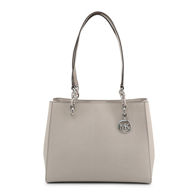 Michael Kors 35H8SO5T7L_CEMENT