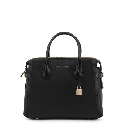 Michael Kors 30S9GM9S2L_001_BLACK