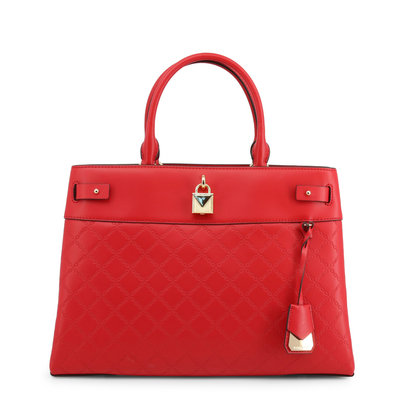 Michael Kors 30S9GG7S3Y_683_BRIGHTRED