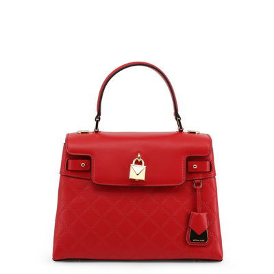 Michael Kors 30S9GG7S2Y_683_BRIGHTRED
