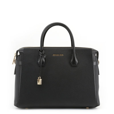 Michael Kors 30S9GM9S3L_001_BLACK