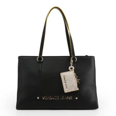 Versace Jeans E1VTBB27_71111_899
