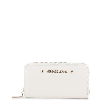 Versace Jeans E3VTBPN3_71104_003