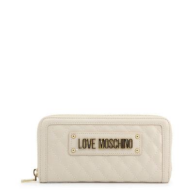 Love Moschino JC5600PP18LA_0110