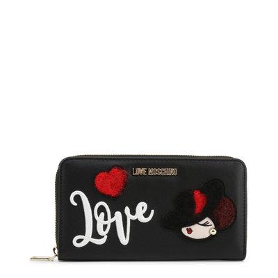 Love Moschino JC5617PP18LP_0000