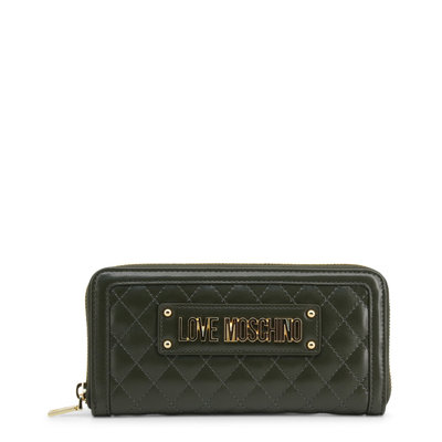 Love Moschino JC5600PP18LA_0850