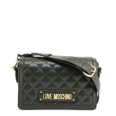 Love Moschino JC4002PP18LA_0850