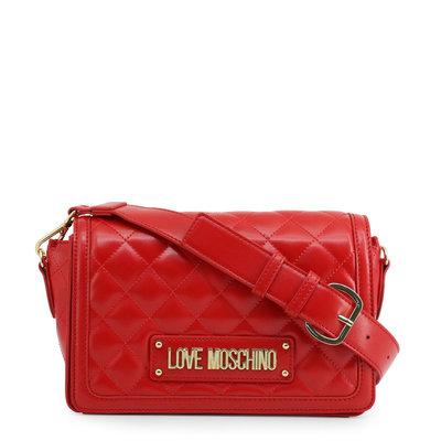 Love Moschino JC4002PP18LA_0500