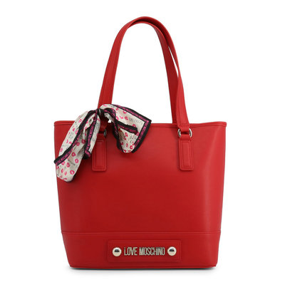 Love Moschino JC4025PP18LC_0500