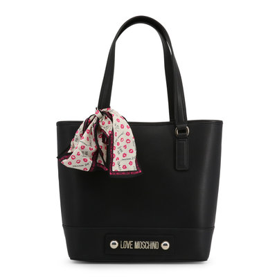 Love Moschino JC4025PP18LC_0000