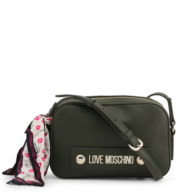 Love Moschino JC4027PP18LC_0850