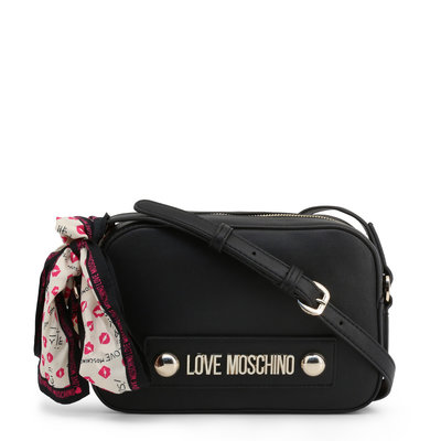 Love Moschino JC4027PP18LC_0000