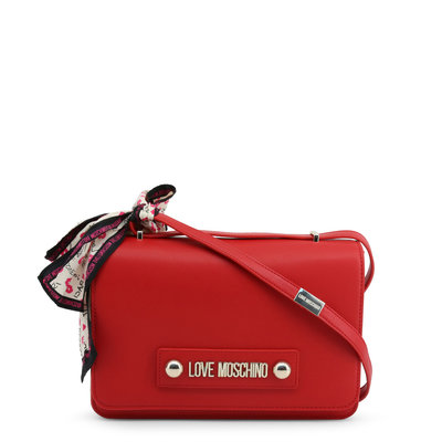 Love Moschino JC4026PP18LC_0500