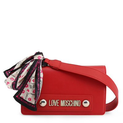 Love Moschino JC4031PP18LC_0500