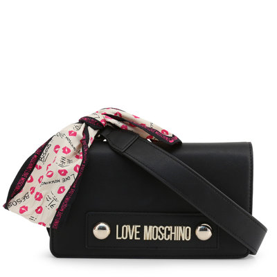 Love Moschino JC4031PP18LC_0000