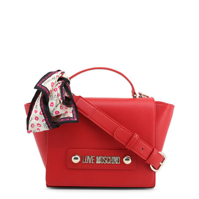 Love Moschino JC4028PP18LC_0500