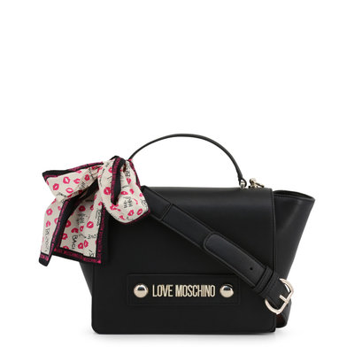 Love Moschino JC4028PP18LC_0000