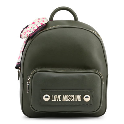 Love Moschino JC4034PP18LC_0850
