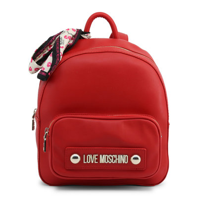 Love Moschino JC4034PP18LC_0500