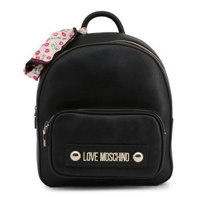 Love Moschino JC4034PP18LC_0000