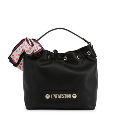 Love Moschino JC4032PP18LC_0000