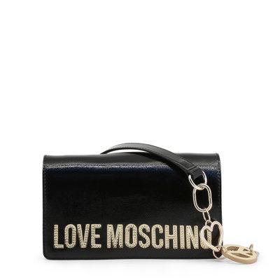 Love Moschino JC4040PP18LD_0000
