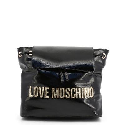 Love Moschino JC4039PP18LD_0000