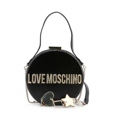 Love Moschino JC4038PP18LD_0000
