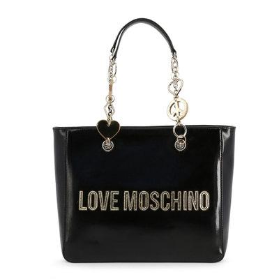 Love Moschino JC4037PP18LD_0000