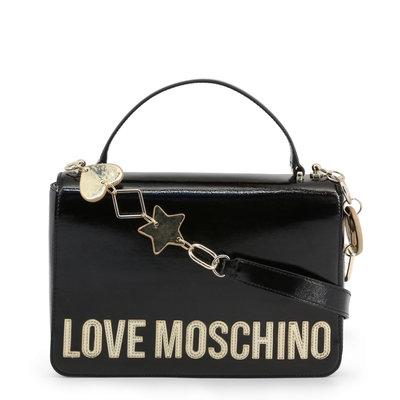 Love Moschino JC4036PP18LD_0000