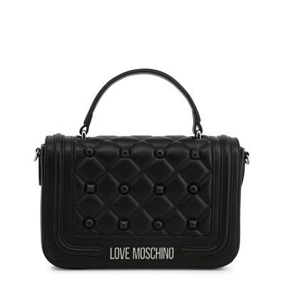 Love Moschino JC4061PP18LH_0000