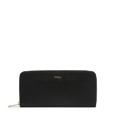 Furla 1006869_BABYLON_BLACK