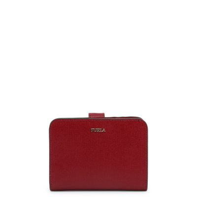 Furla 1000423_BABYLON_RUBY
